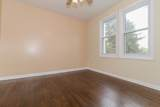 1040 Forest Hill Street - Photo 14