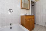 1040 Forest Hill Street - Photo 15