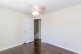 1040 Forest Hill Street - Photo 16