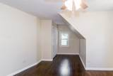 1040 Forest Hill Street - Photo 17