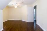 1040 Forest Hill Street - Photo 18