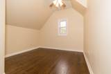 1040 Forest Hill Street - Photo 19