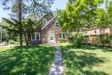 1040 Forest Hill Street - Photo 2