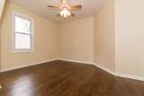 1040 Forest Hill Street - Photo 20