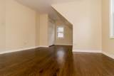 1040 Forest Hill Street - Photo 21