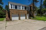 1040 Forest Hill Street - Photo 3