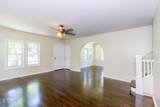 1040 Forest Hill Street - Photo 4