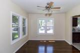 1040 Forest Hill Street - Photo 7
