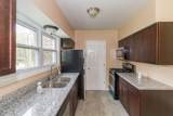 1040 Forest Hill Street - Photo 8