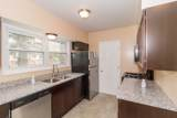 1040 Forest Hill Street - Photo 9