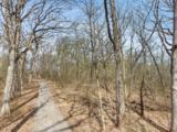 39609 Mill Creek Road - Photo 18