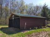 5977 Cl Myers Drive - Photo 8