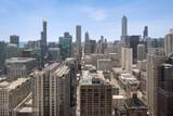 161 Chicago Avenue - Photo 25