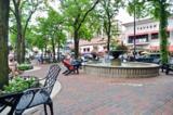 1030 State Street - Photo 7