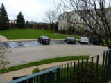 2415 Courtyard Circle - Photo 18