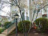 2415 Courtyard Circle - Photo 3