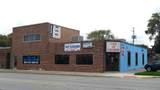 4318 St Charles Road - Photo 1