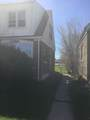 15918 Lathrop Avenue - Photo 2