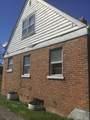 15918 Lathrop Avenue - Photo 4