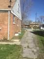 15918 Lathrop Avenue - Photo 5