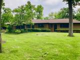 108 Forest Park Road - Photo 34
