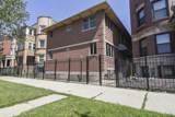 4515 Michigan Avenue - Photo 2