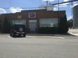 209 Oak Street - Photo 1