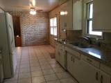625 Meadow Lane - Photo 3