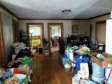4708 1250th Road - Photo 11