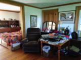 4708 1250th Road - Photo 15