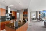 401 Wabash Avenue - Photo 7