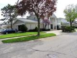 5303 Coyle Avenue - Photo 33