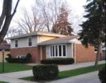 8217 Maple Avenue - Photo 1