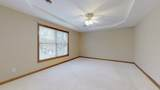 1707 Old Maple Lane - Photo 12
