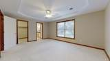 1707 Old Maple Lane - Photo 13