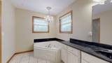 1707 Old Maple Lane - Photo 15