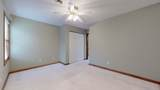 1707 Old Maple Lane - Photo 20
