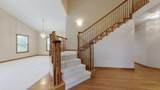 1707 Old Maple Lane - Photo 3