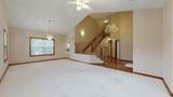 1707 Old Maple Lane - Photo 4