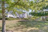 21700 Hanover Hills Road - Photo 17