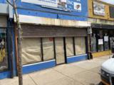 214-218 47th Street - Photo 1