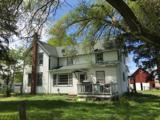 28808 Yates Avenue - Photo 2