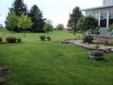 1449 32nd Road - Photo 20