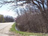 28288 Grass Lake Road - Photo 8