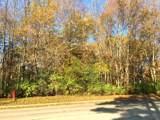 Lot 2 Greenwood Acre Drive - Photo 3
