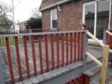 12556 Vincennes Road - Photo 4
