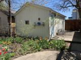 5109 Ravenswood Avenue - Photo 15