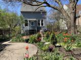 5109 Ravenswood Avenue - Photo 16