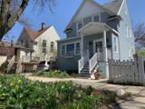 5109 Ravenswood Avenue - Photo 19
