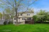1719 Hartford Lane - Photo 16